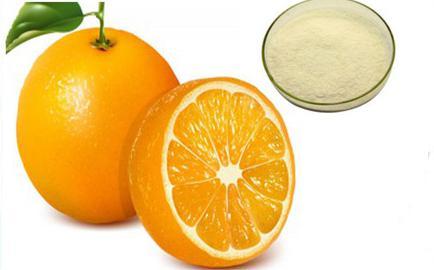 Dietary Fiber Comprehensive Enzyme Beverage
