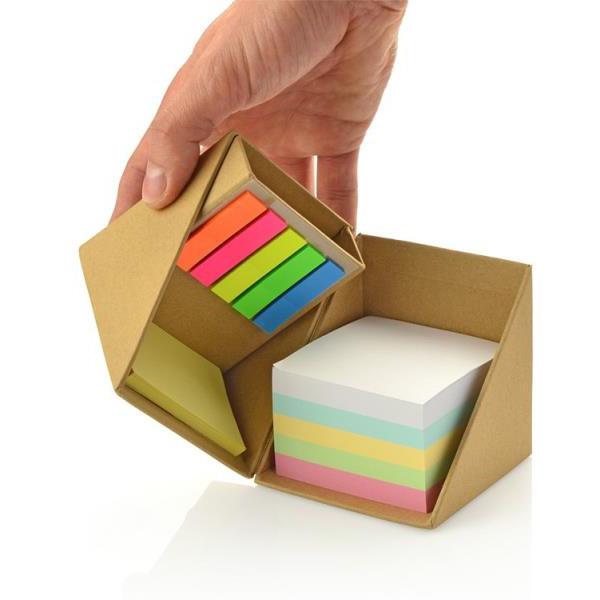 طراحی مکعب جادویی خلاق یادداشت مهم