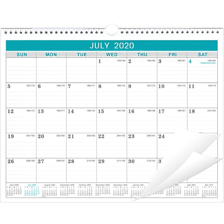 چاپ تقویم ماهانه میز تحریر سفارشی 2019 تقویم چاپ ماهانه میز فروش سفارشی ، چاپ تقویم