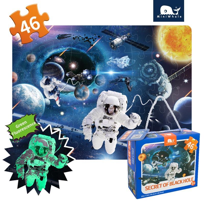 Puzzles für Kinder 300 Stück