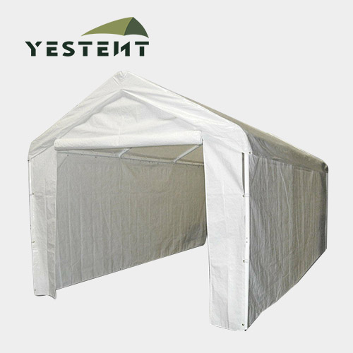 Aluminum Frame Tent for Event