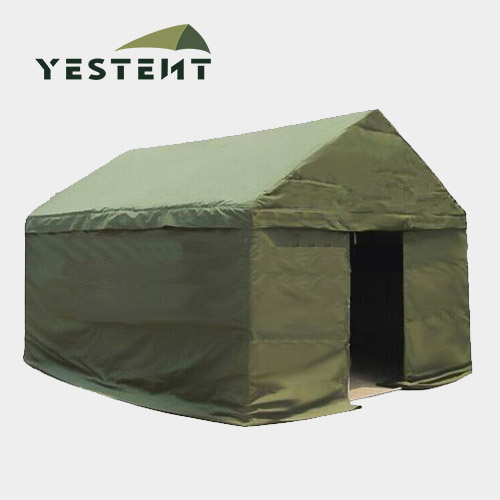 Emergency Rescue Inflatable Tent