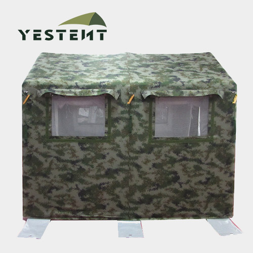 Outdoor Army Military Inflatable Tent