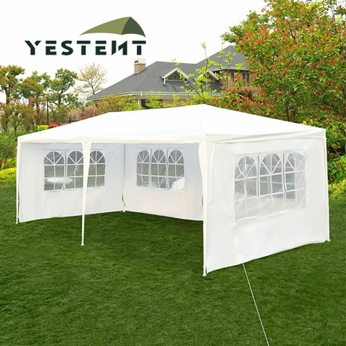 Portable Outdoor Party Commercial Event Tent