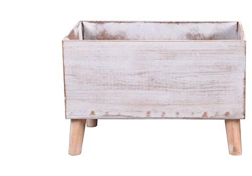 Jaké jsou výhody sázecího stroje na dřevo