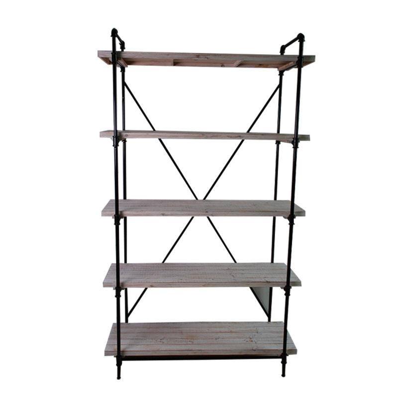 Organizer for Home and Office
