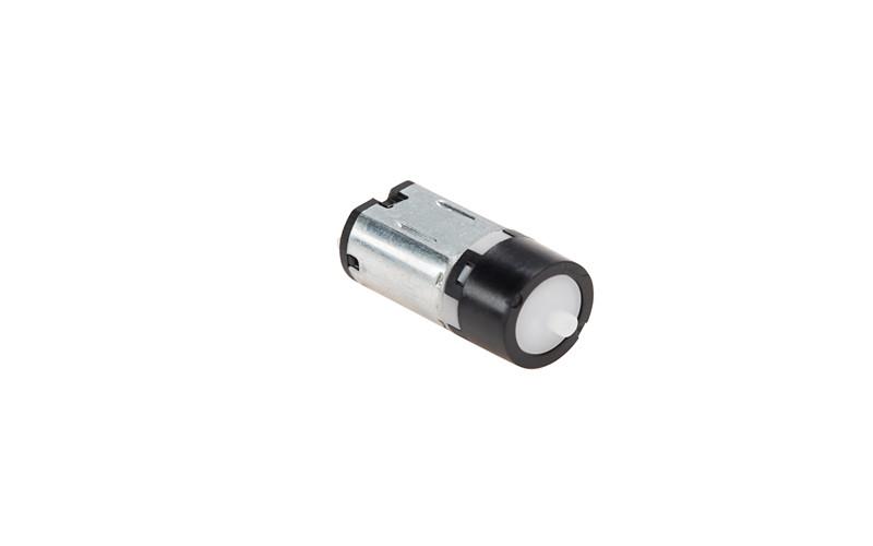 10mm micro planetary gearbox fingerprint lock