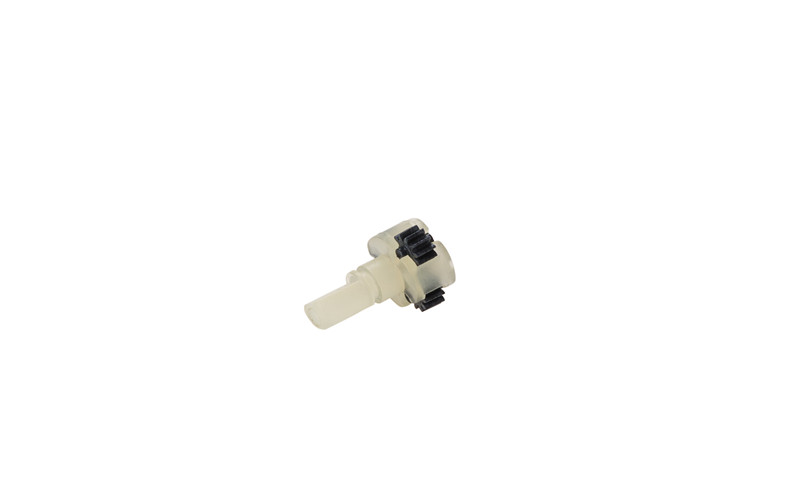6mm Class 1 Planetary Gearbox