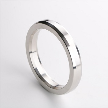 What is Ring Type Joint (RTJ) gasket?