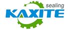 Ningbo Kaxite Sealing Materials Co., Ltd.
