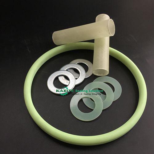 Type D Flange Insulation Gasket Kits