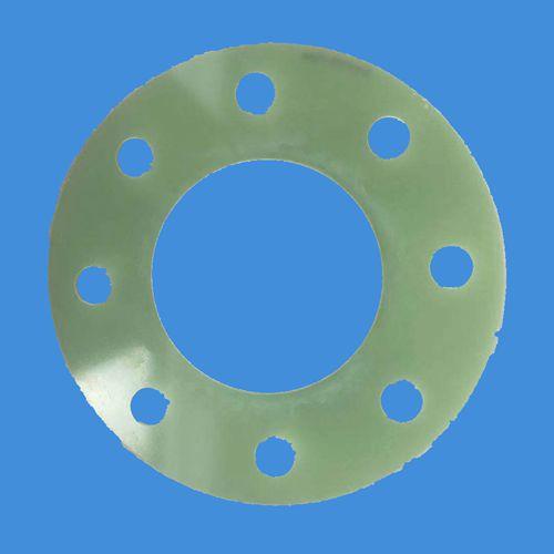 Type E Flange Insulation Gasket Kits