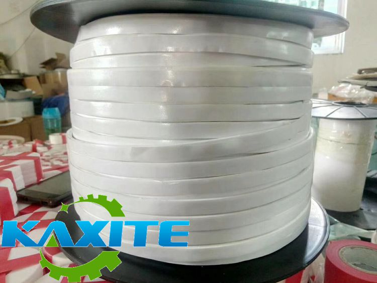 Expanded PTFE Sealing Tape