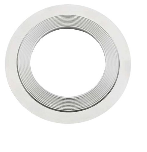 Spiral Wound Seal Gasket With Inner Ring RIR