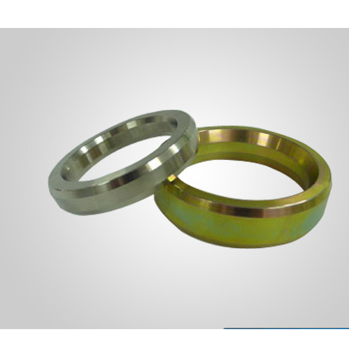 High Temperature IX Ring Joint Gasket