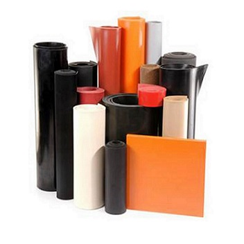 WHAT IS NEOPRENE RUBBER SHEET AND ITS USES?