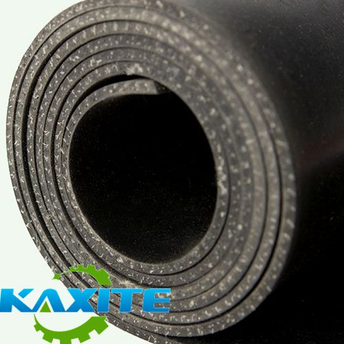 1 PLY INSERTION RUBBER SHEET