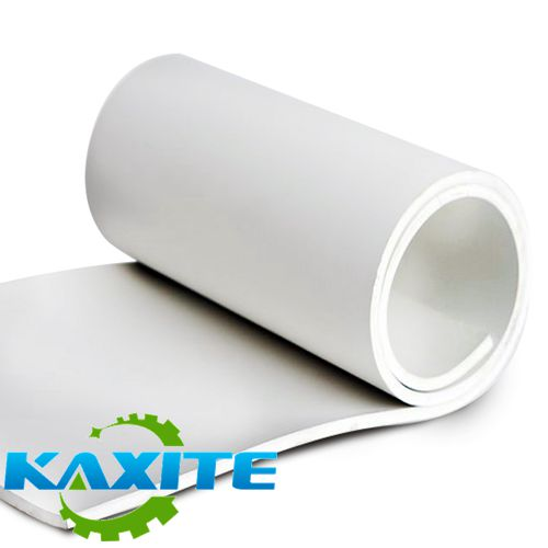FKM FOOD QUALITY RUBBER SHEETING