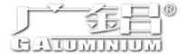Aluminium Swing Door, Aluminium Casement Window, Aluminium Extrusion Profiles Manufacturers and Suppliers in China - GAL.