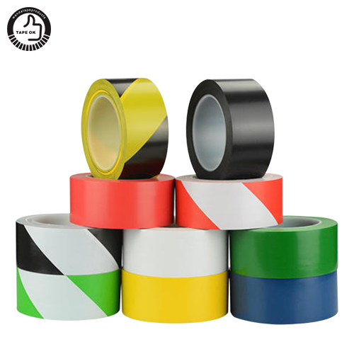 Indication Tape