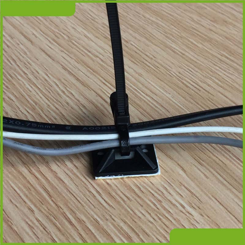 Maurus Cable Ties