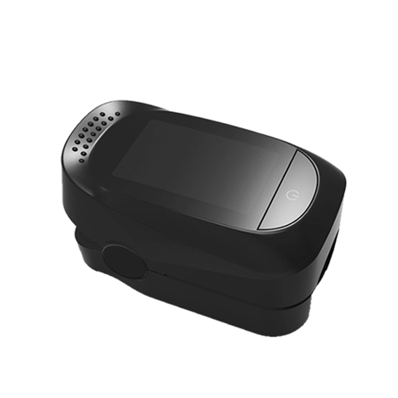 Fingertip oximeters hospital pulse contec monitor