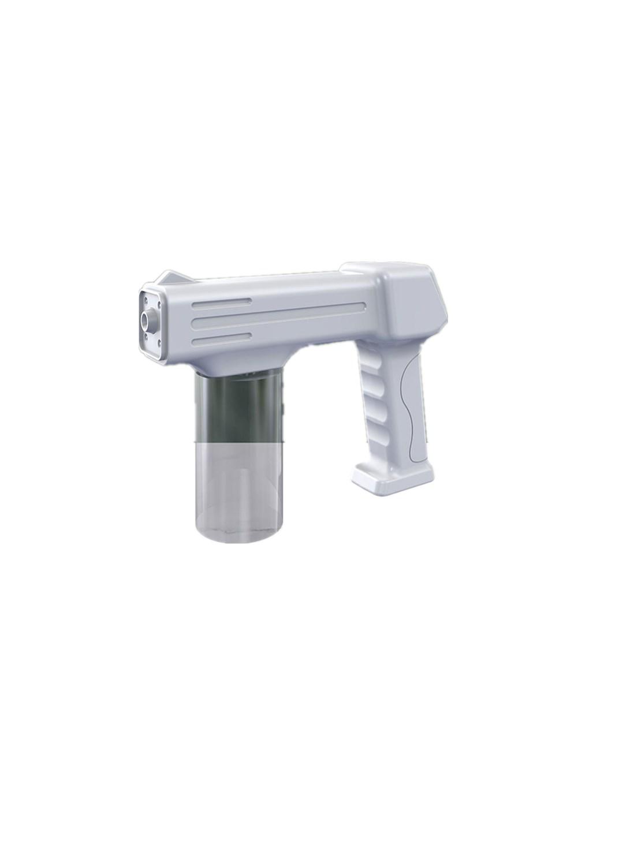 Rechargeable Wireless Fogging Spray Sanitizing Gun