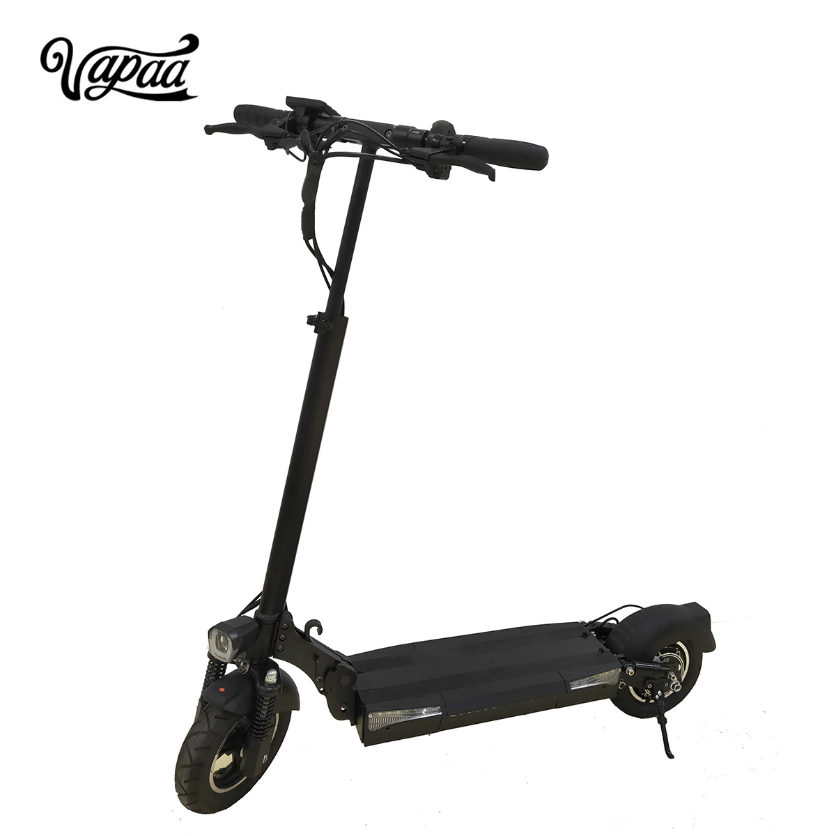 X inch off Road Electric Scooter