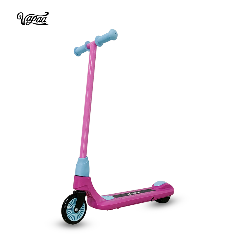 Kids E-scooter Child Electric Scooter