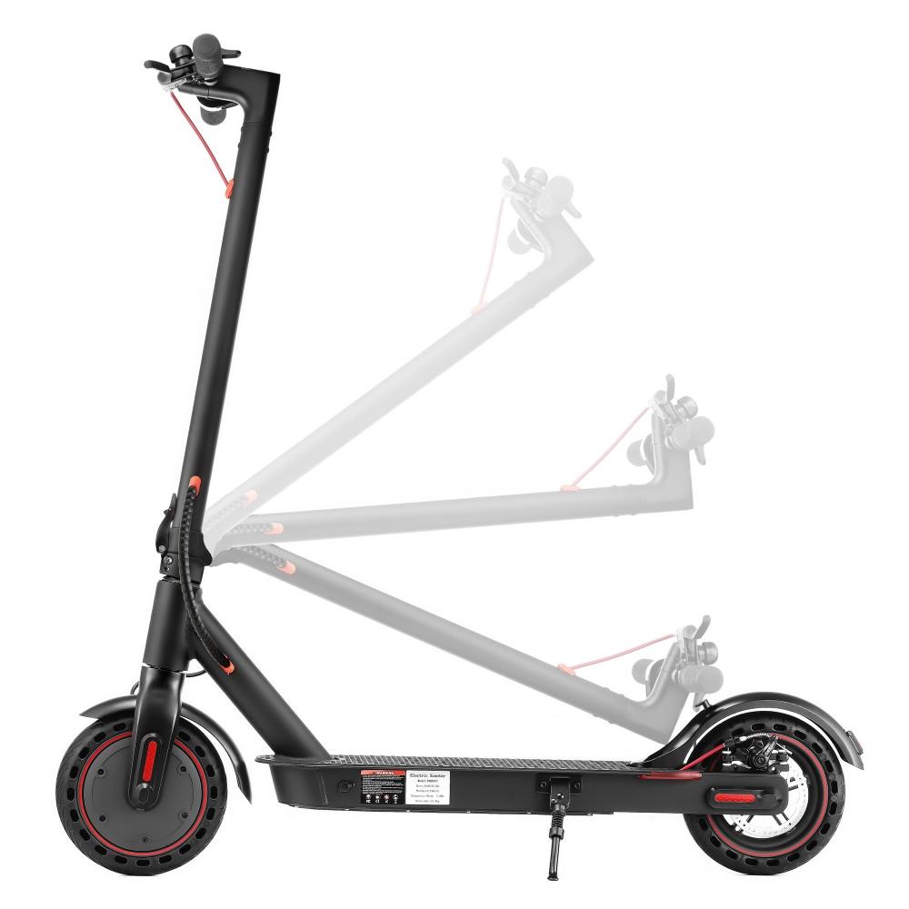 Vapaa-026 Pro 350W Electric Scooter