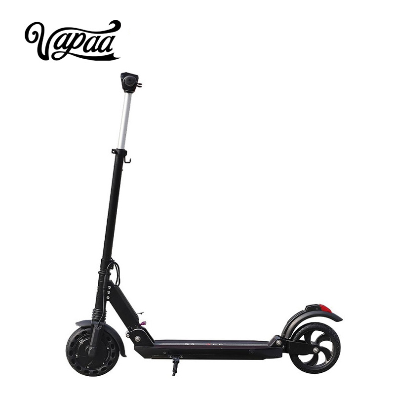 350w Electric Scooter Foldable With 2 Wheels