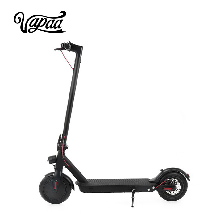 Electric Folding Mobility Scooter