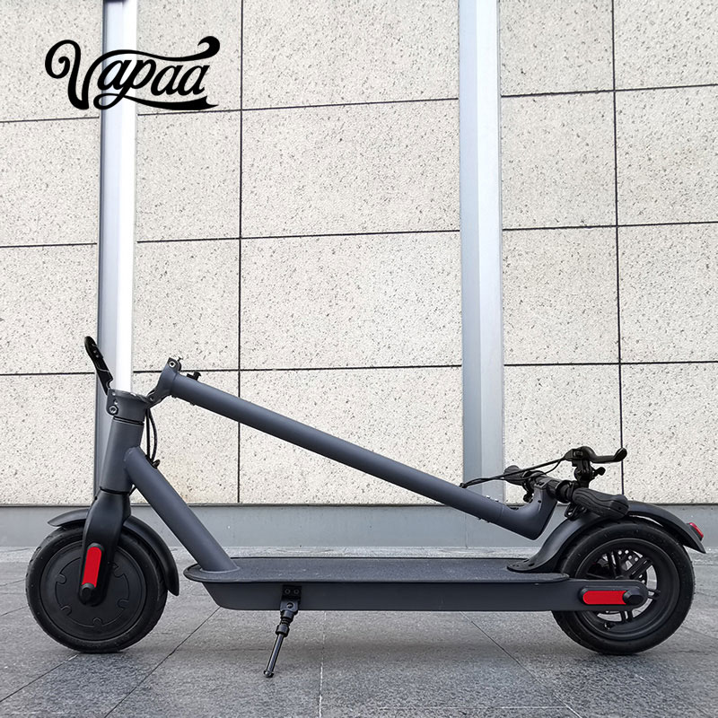Electric Scooter Adult Folder