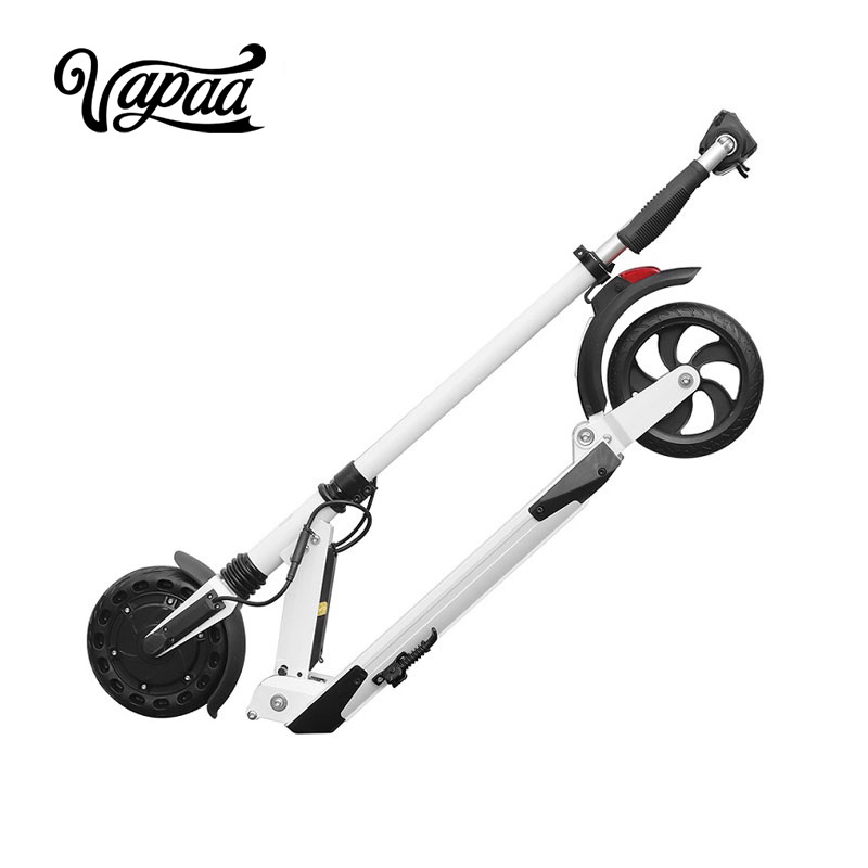Electric Stand Scooter 350w