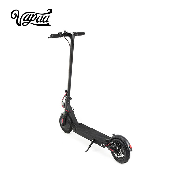 Folding Portable Electric Scooter