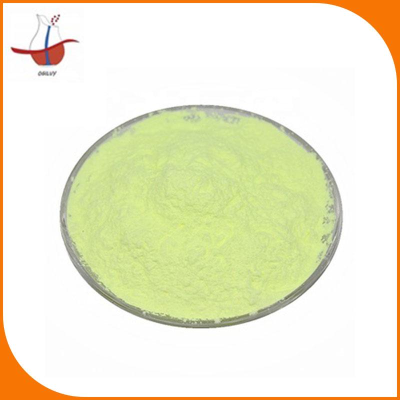 Detergent Whitening Agent Optical Brightener CBS X Powder
