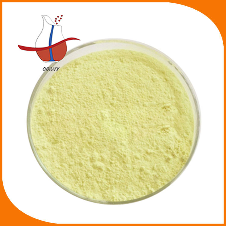 Optical Whitening Agent BA For Paper