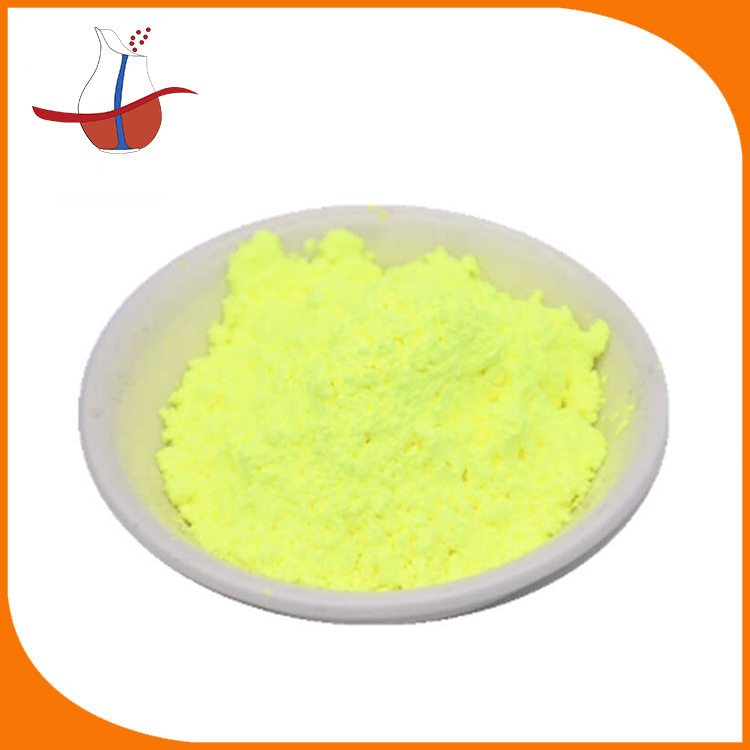 Polyester Whitening Agent Optical Brightener OB-1