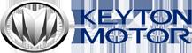 News - KEYTON MOTOR