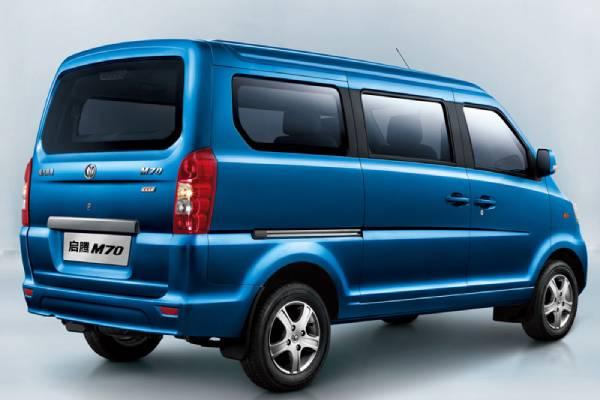 Innovation leads high-quality development, New Longma Motors has won many awards