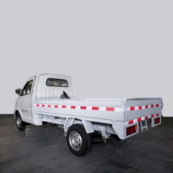 KEYTON N30 Mini Truck