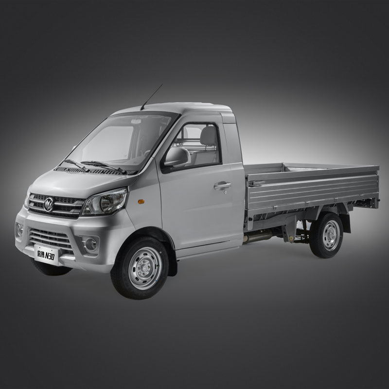N30 Gasoline Mini Truck