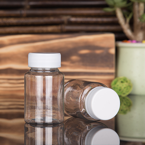 बोतल कैप मोल्ड की गुणवत्ता के लिए उच्च आवश्यकताओं को सामने रखा गया है