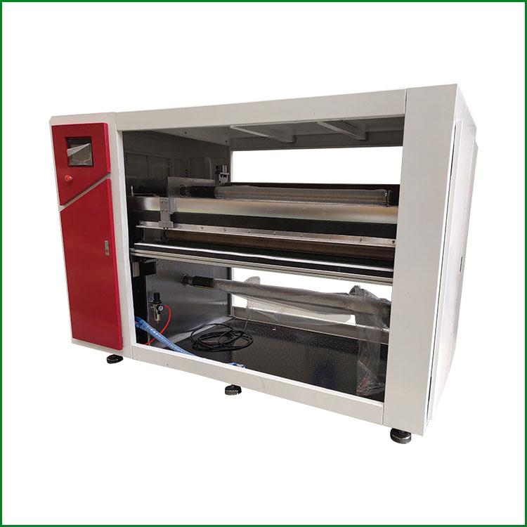एसएमसी शीट स्वचालित कटर मशीन