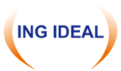 Hongkong Ing Ideal Electronic Co., piiratud
