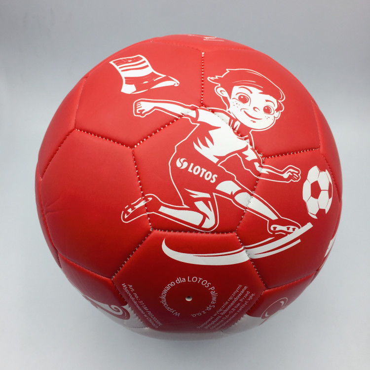 EURO 2021 is coming soon, Soccer ball orders are recovering day by day!