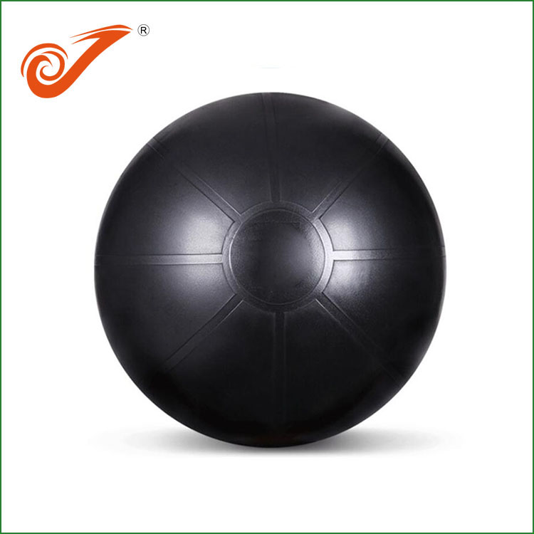 Yoga Therapy Ball For GYM Exercise