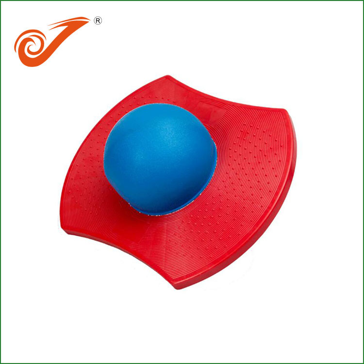 Toy Jumping Ball Pogo Ball