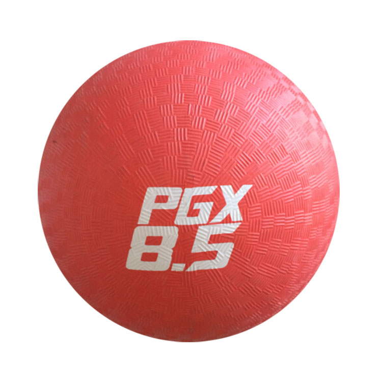 PG Ball Inflated