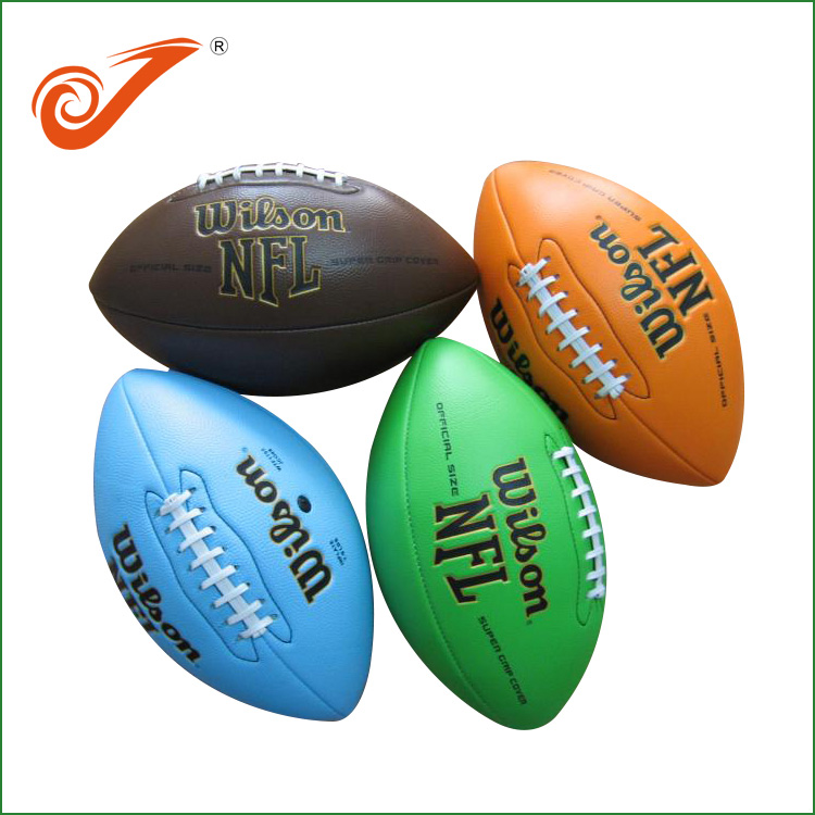 PU Mini American Football